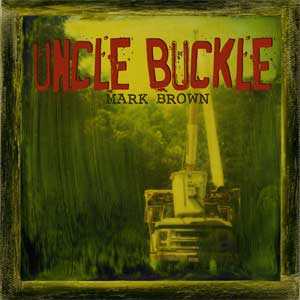 Unkle Buckle cover